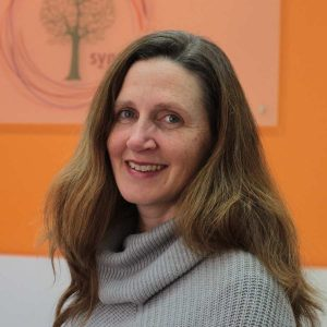 Dr Amanda Lamont Fertility Care